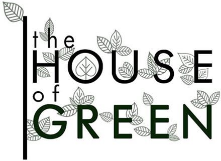 The House of Green